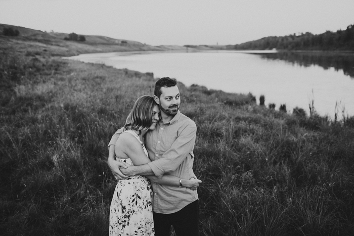 calgary-engagement-photographer018
