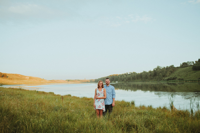 calgary-engagement-photographer017