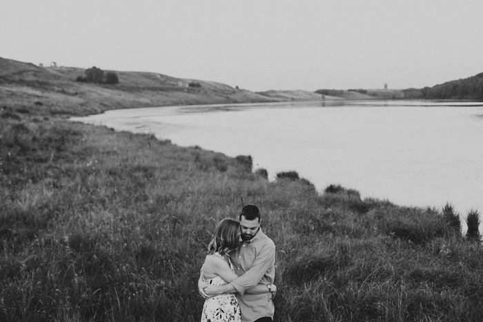 calgary-engagement-photographer019