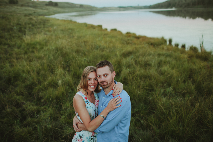 calgary-engagement-photographer020