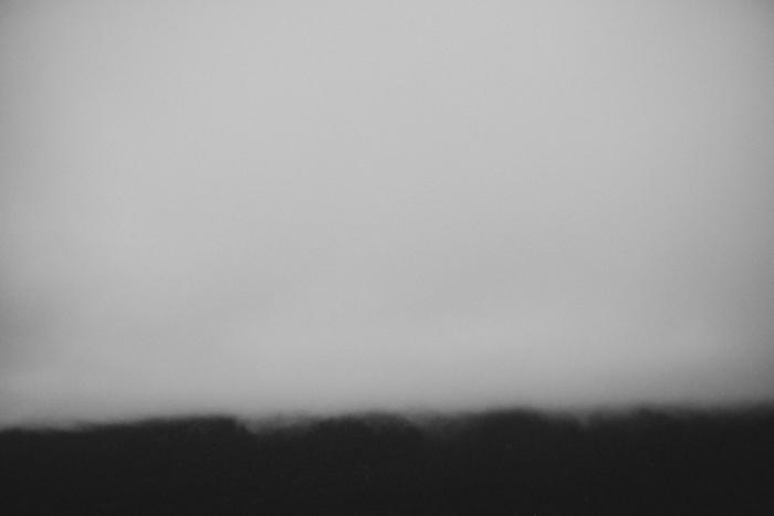 calgary-photographer002