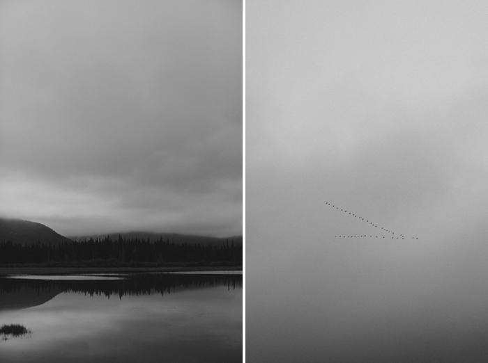 calgary-photographer009