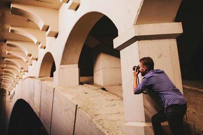 calgary-photographer012