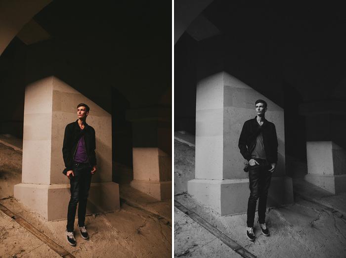 calgary-photographer014