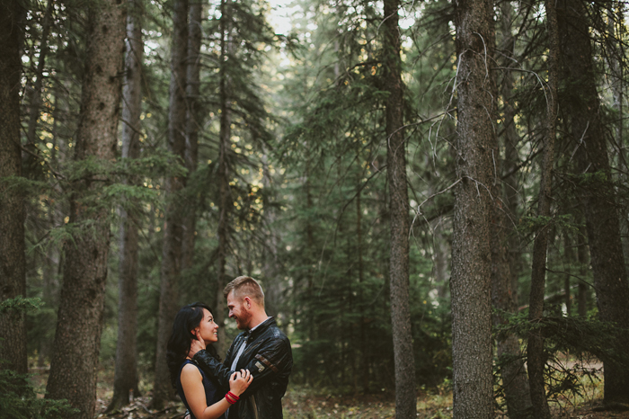 calgary-engagement-photographer012.jpg