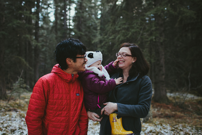 canmore-family-photographer012.jpg
