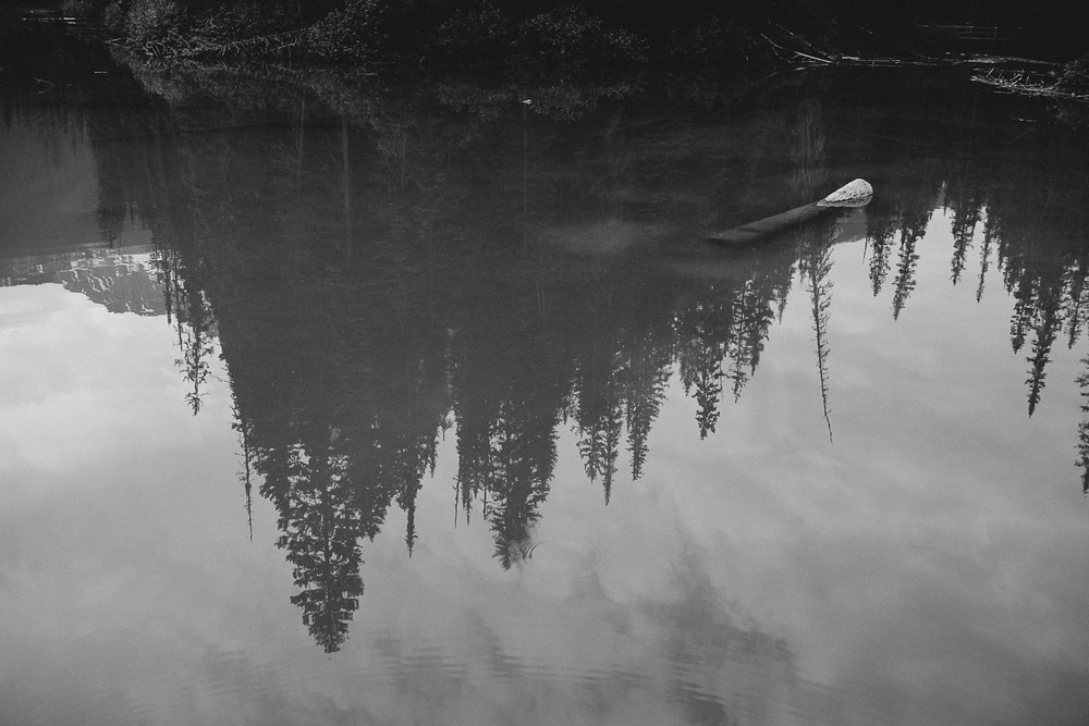 calgary-travel-photographer002.jpg