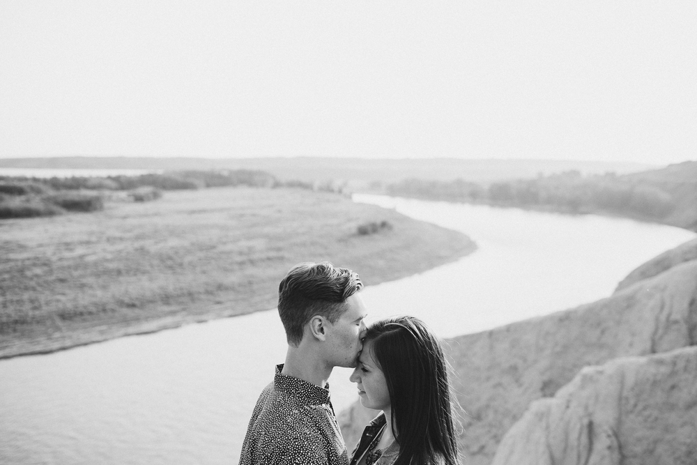 calgary-engagement-photographer003.jpg