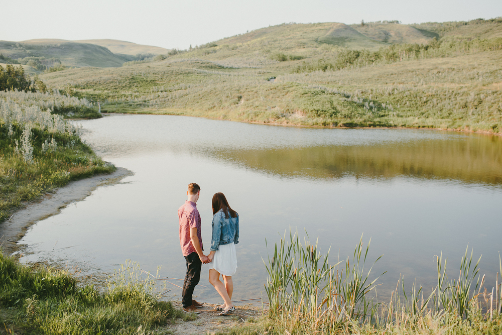 calgary-engagement-photographer005.jpg