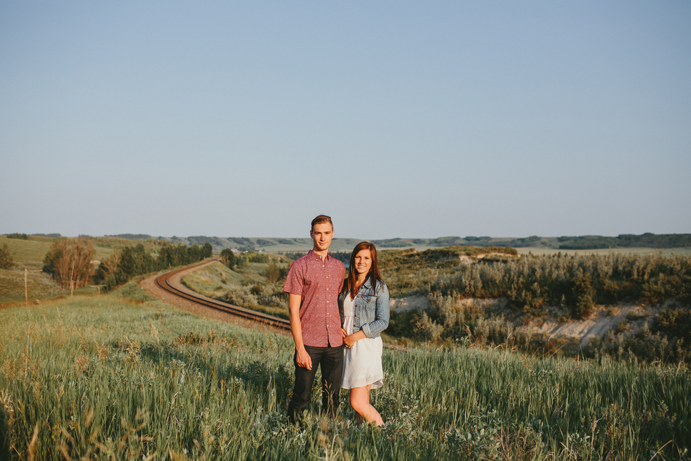 calgary-engagement-photographer010.jpg