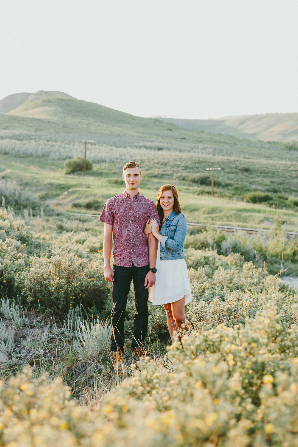 calgary-engagement-photographer013.jpg