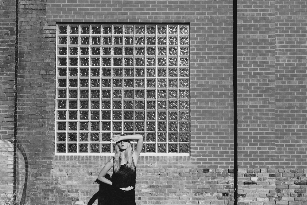 calgary-fashion-photographer016.jpg