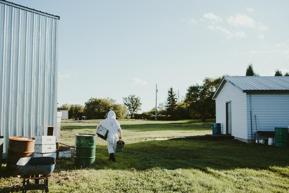 saskatoon-editorial-photographer021.jpg