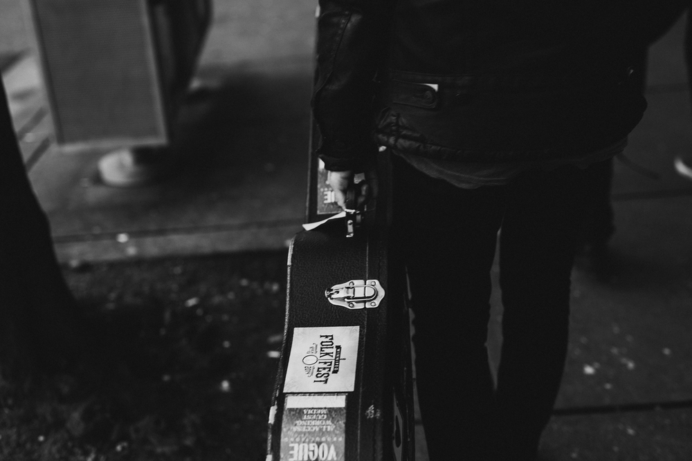 vancouver-music-photographer020.jpg