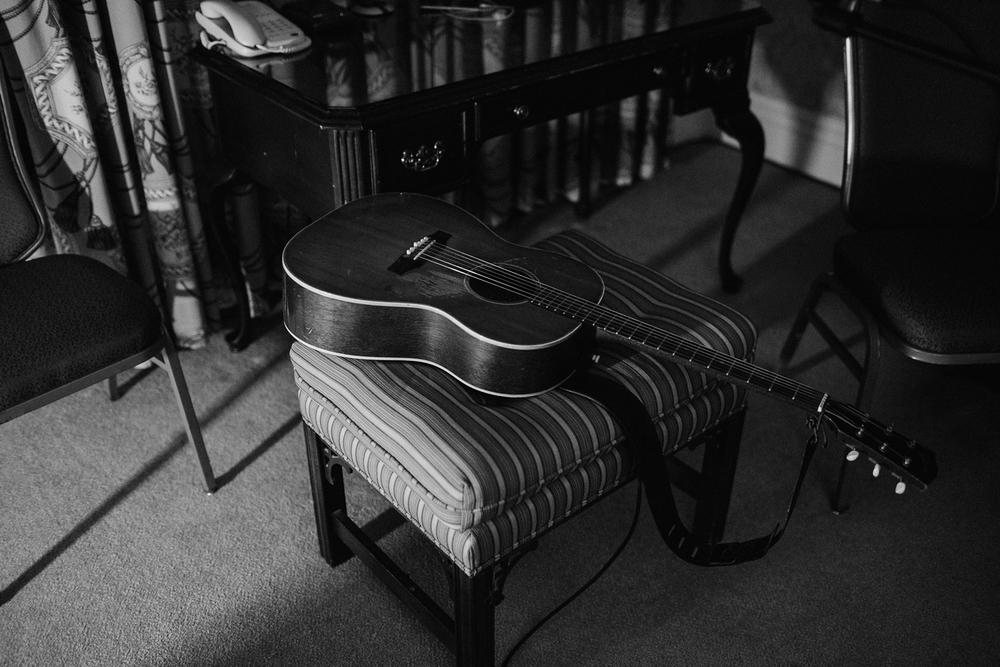 toronto-music-photographer011.jpg