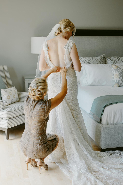 calgary-wedding-photographer-11.jpg