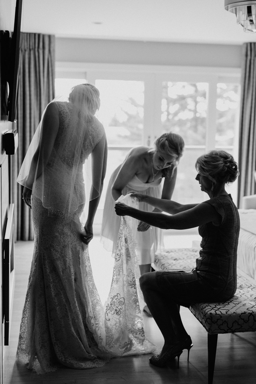 calgary-wedding-photographer-14.jpg