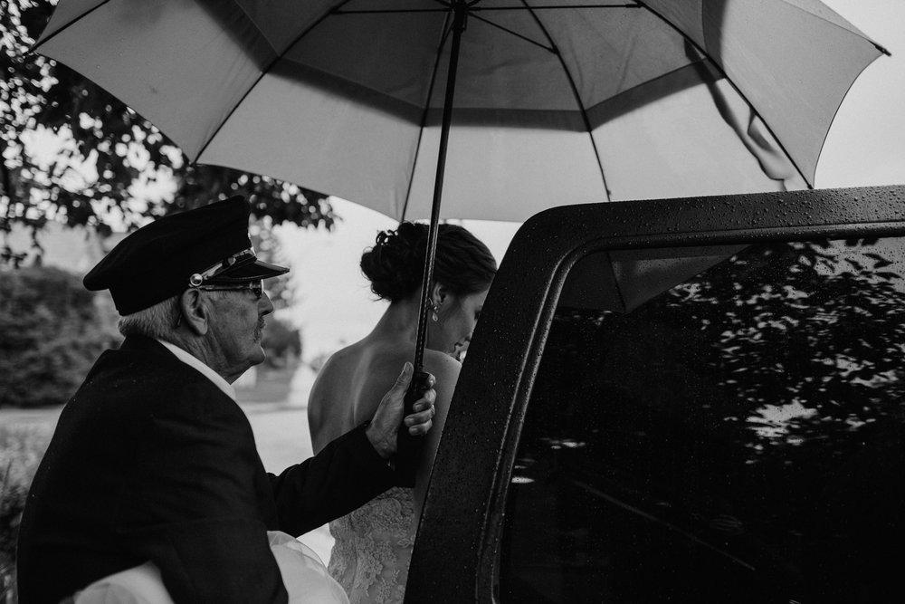calgary-wedding-photographer-18.jpg