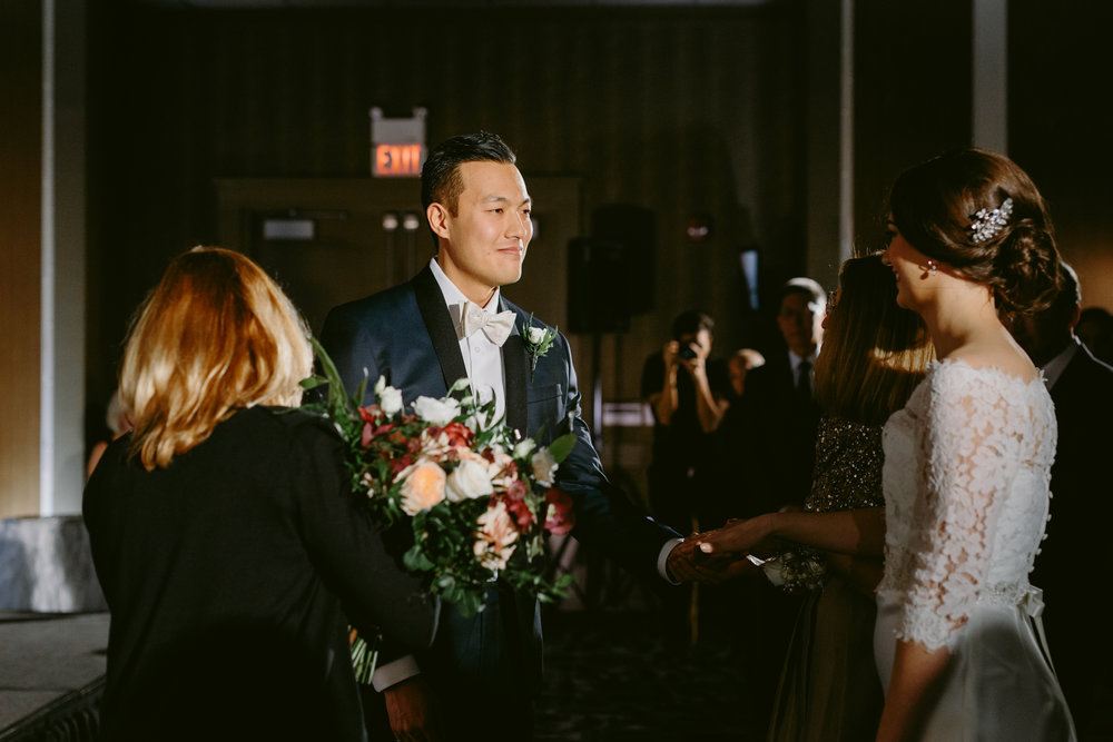 calgary-wedding-photographer-33.jpg
