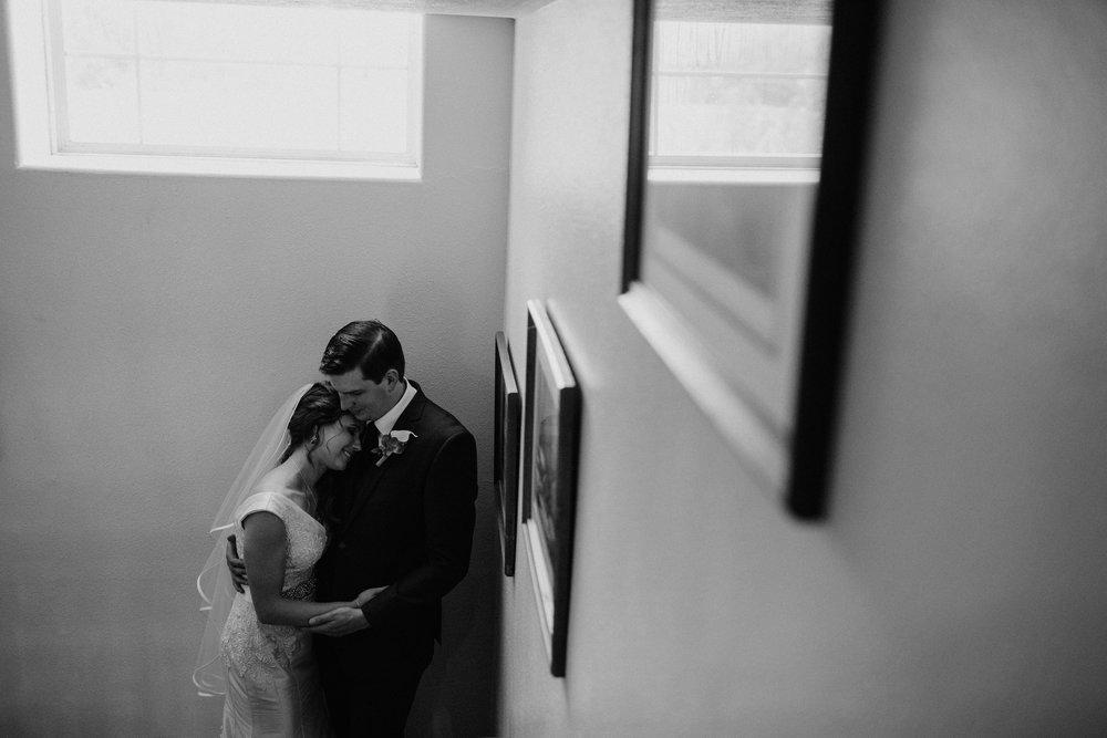 calgary-wedding-photographer-41.jpg