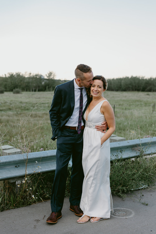 calgary-wedding-photographer-58.jpg