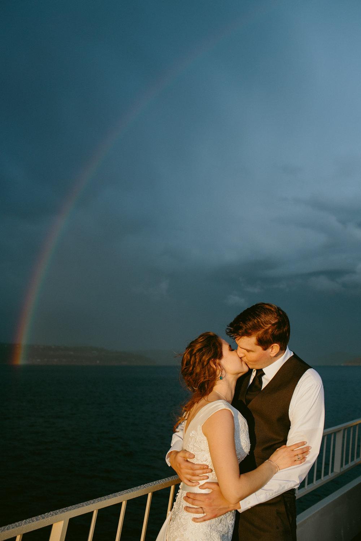 calgary-wedding-photographer-61.jpg