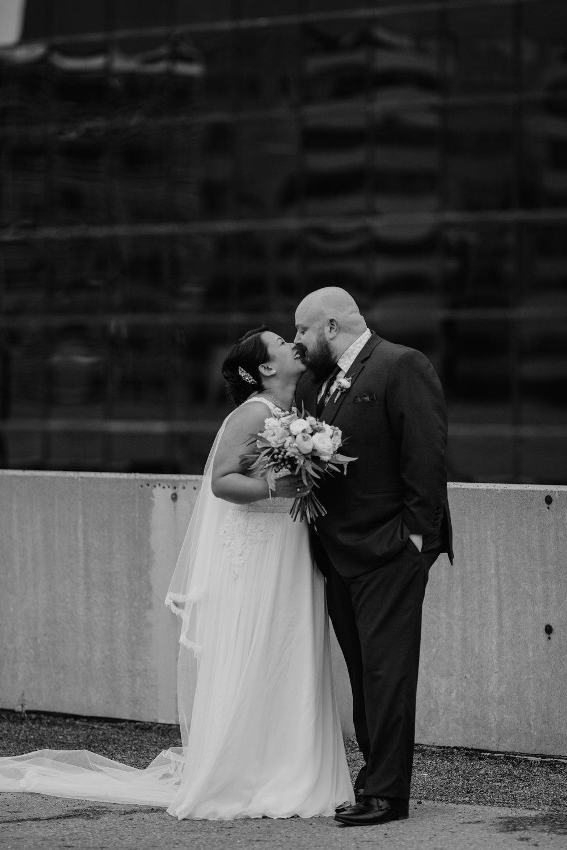 calgary-wedding-photographer-66.jpg