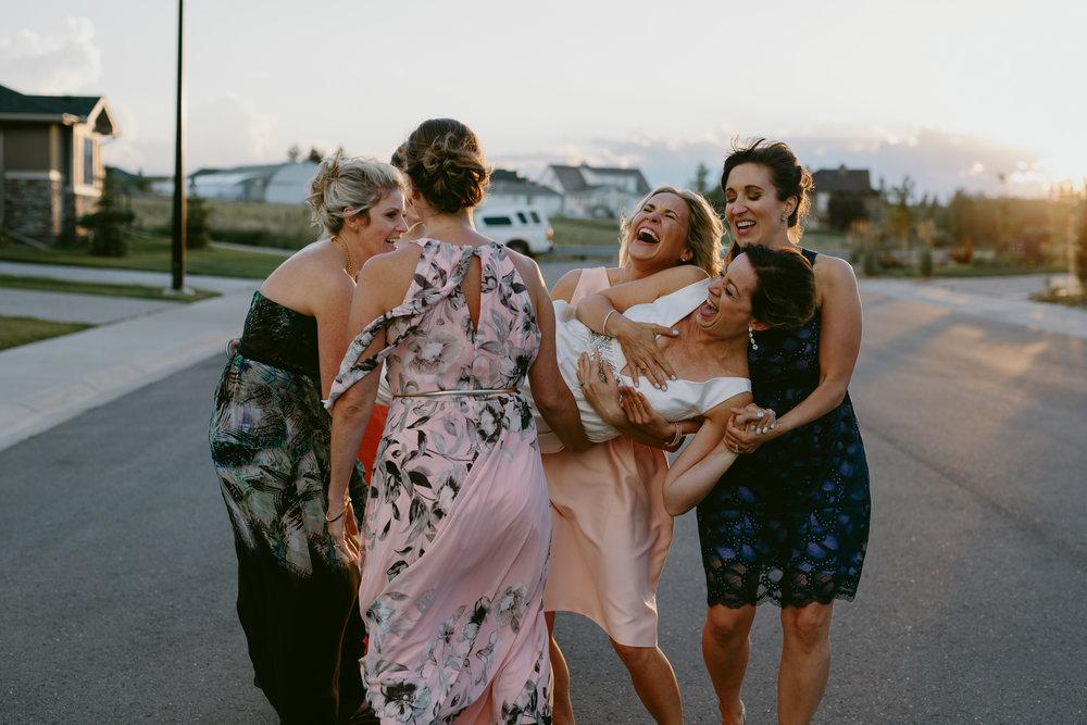 calgary-wedding-photographer-69.jpg