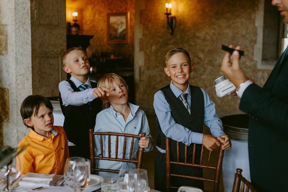 calgary-wedding-photographer-76.jpg