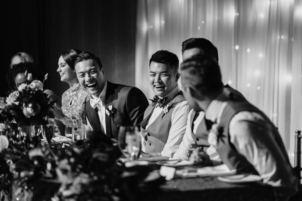 calgary-wedding-photographer-80.jpg