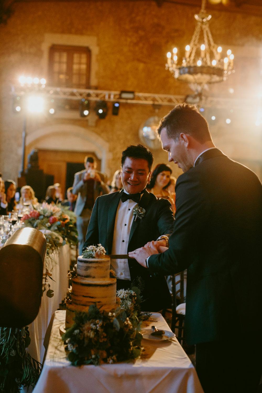 calgary-wedding-photographer-82.jpg