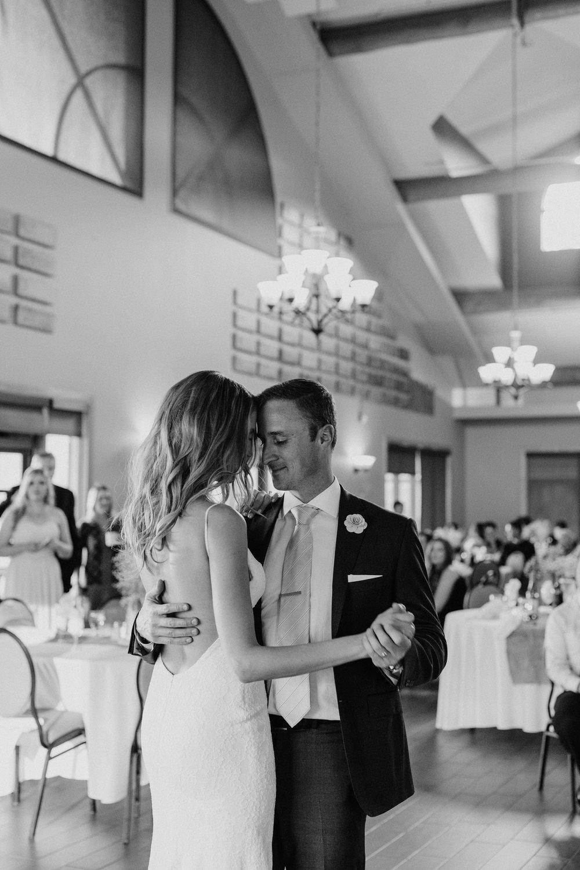 calgary-wedding-photographer-83.jpg