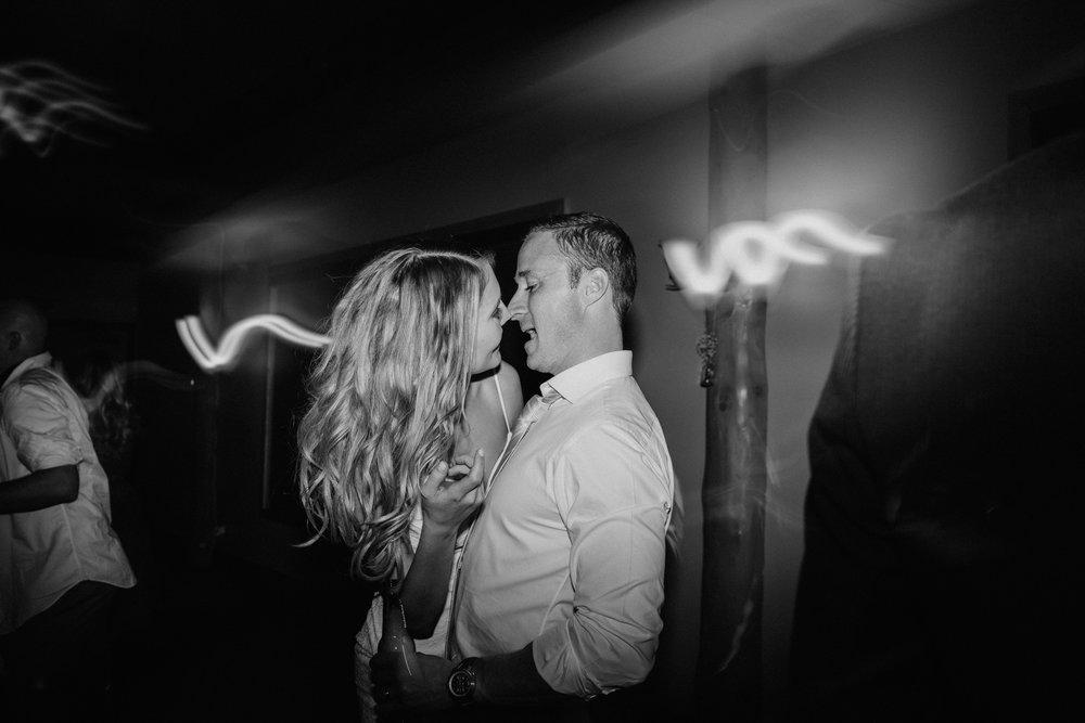 calgary-wedding-photographer-92.jpg