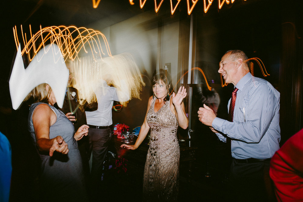 calgary-wedding-photographer-91.jpg
