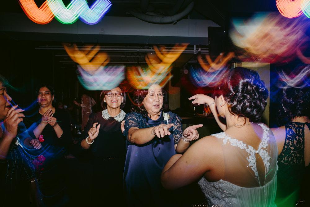 calgary-wedding-photographer-94.jpg