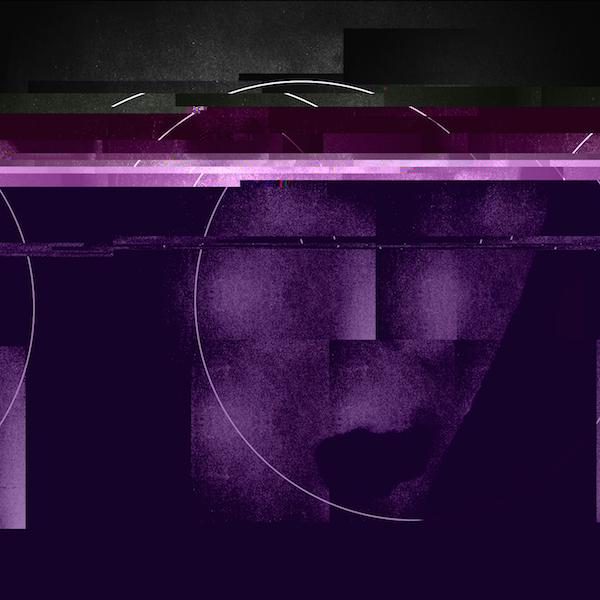 Savage Sister x Lykanthea, Sundrowned, Promotional Image
