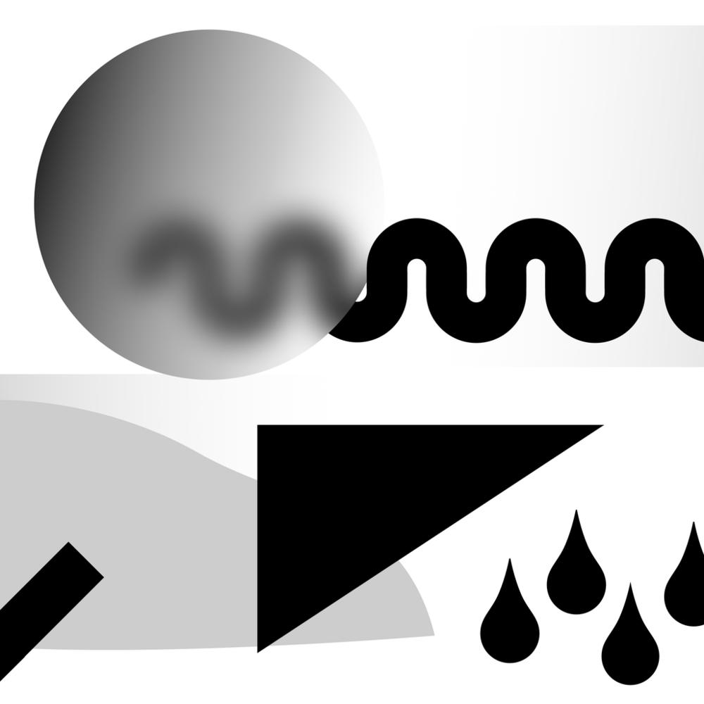 Sound as Object Workshop -