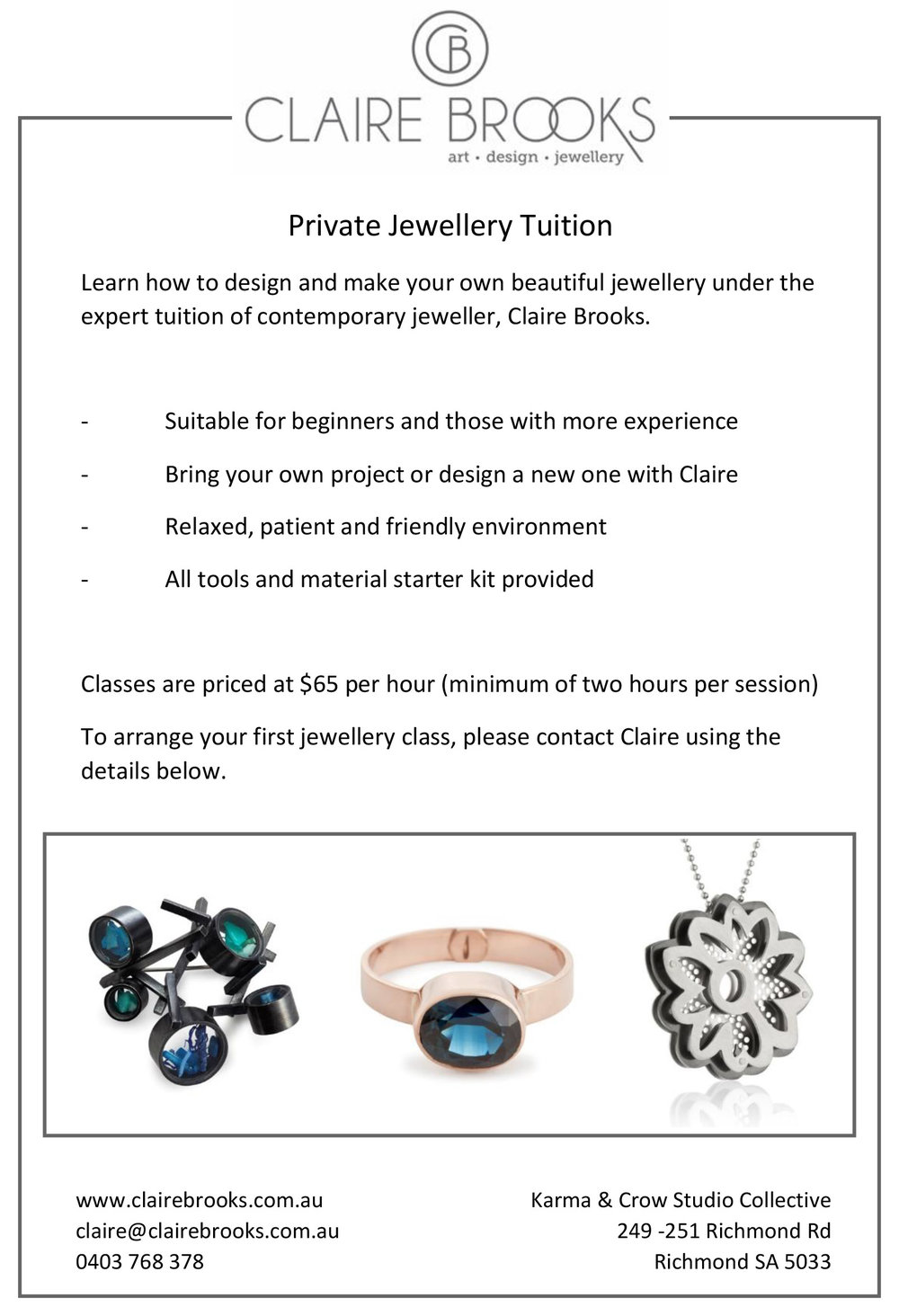 Private Jewellery Tuition Flyer.jpg