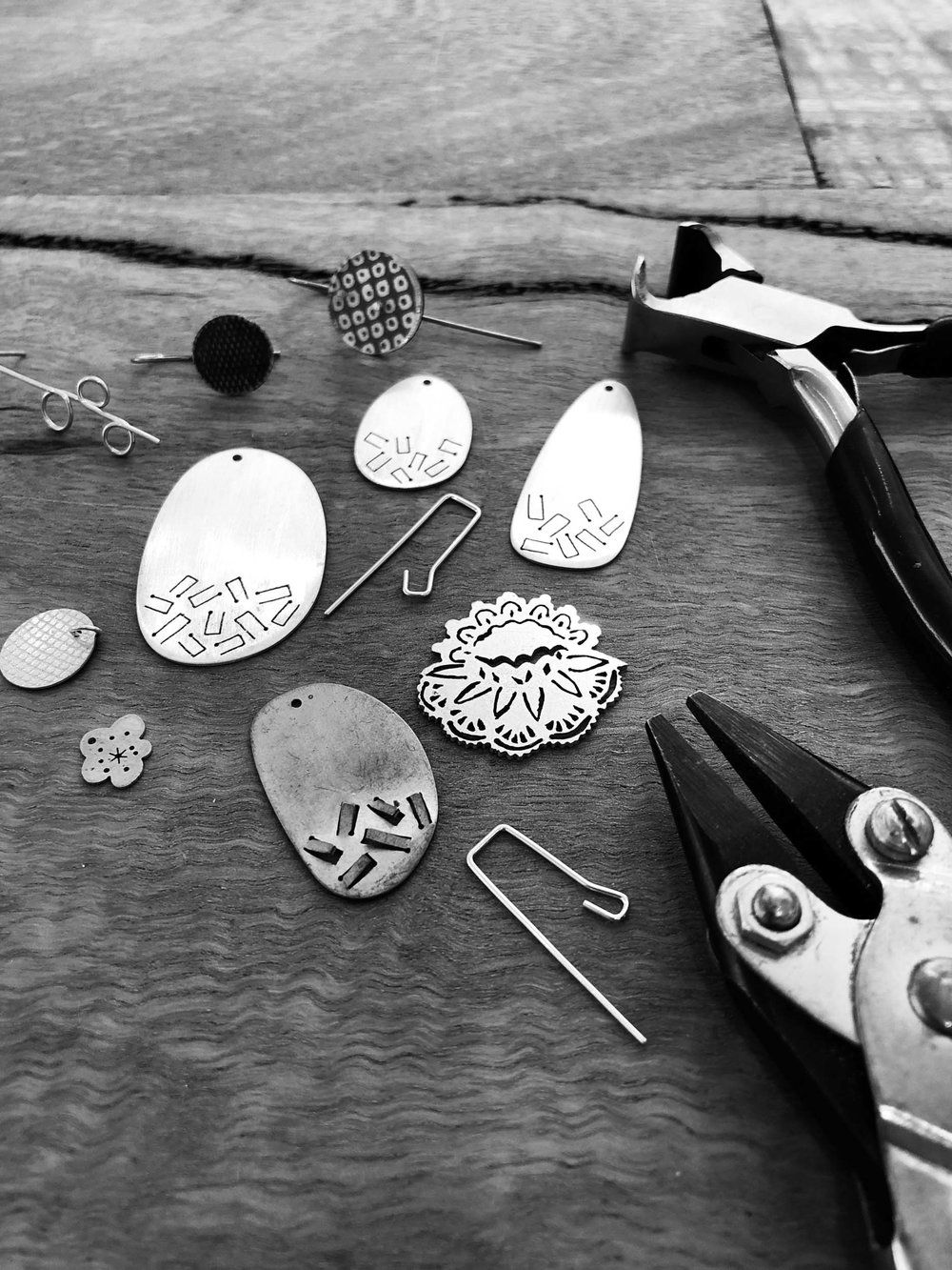 Make Your Own Earrings with Claire Brooks.jpeg