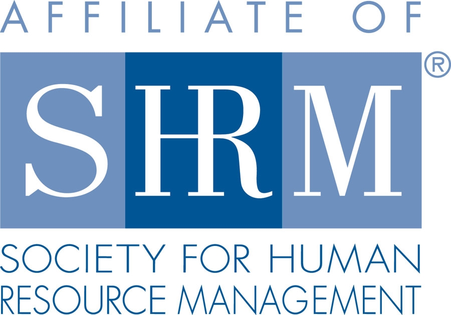 Resume Blast Workshop — Society for Human Resource Management at San ...