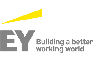 ey-logo-vector.png