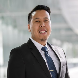 Loi Tran    Vice President of Mentorship   vpmembership@shrmatsjsu.org  LinkedIn
