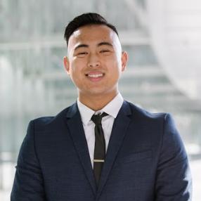 Allen Luong    Vice President of Events   vpevents@shrmatsjsu.org   LinkedIn