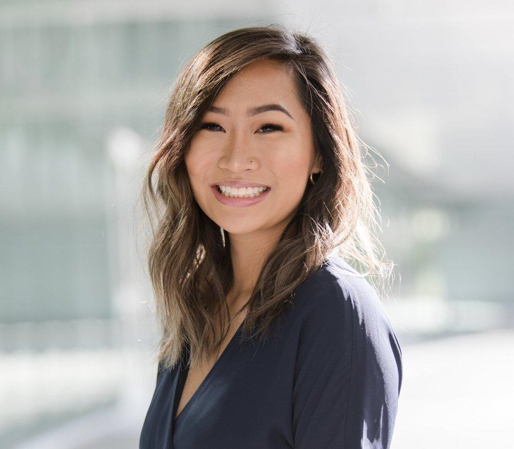Chelsea Parcero    Vice President of Membership   vpmembership@shrmatsjsu.org  LinkedIn
