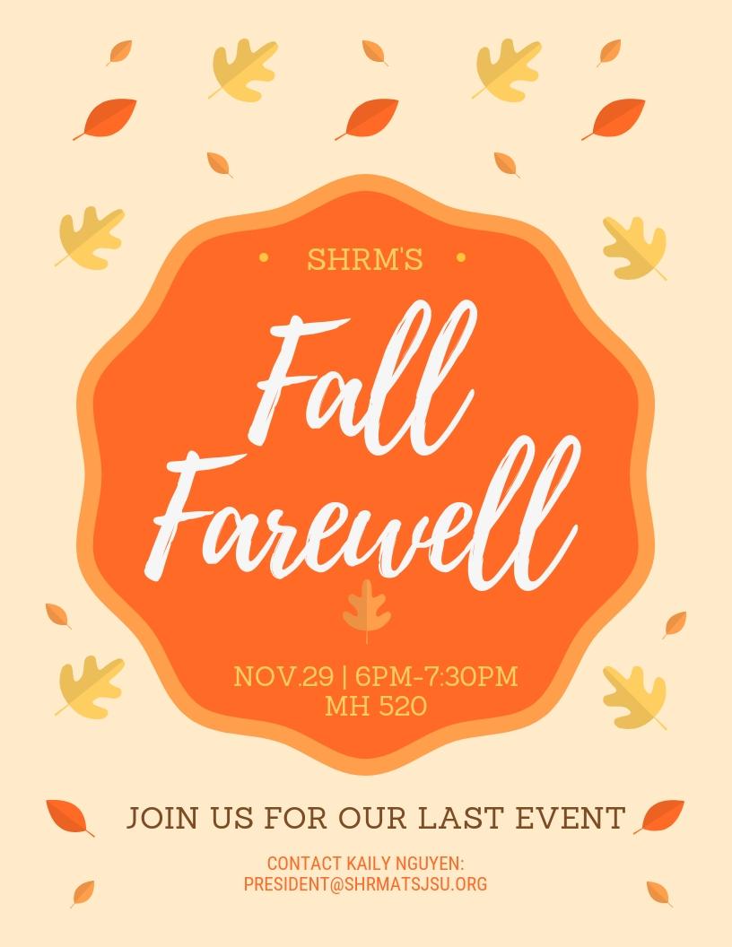 Fall farewell.jpg
