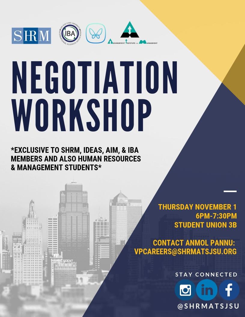 NegotiationWorkshop.jpg
