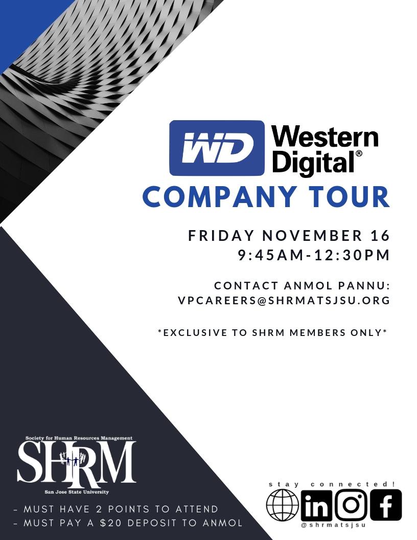 Company Tour wd.jpg