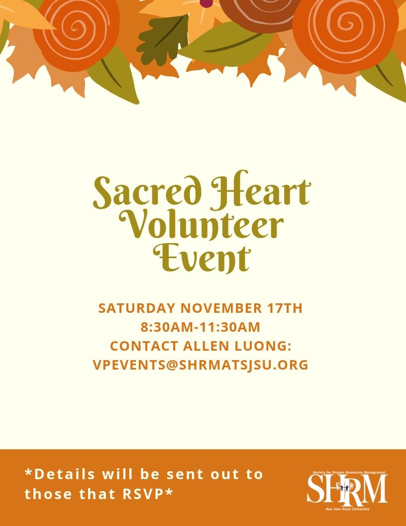Sacred Heart Volunteer Event (1).jpg