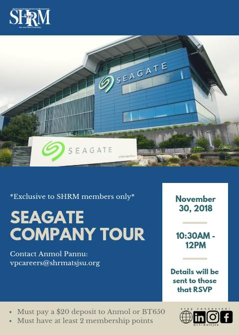 Seagate Company Tour.jpg