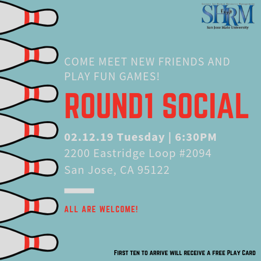 Round1 Social.png